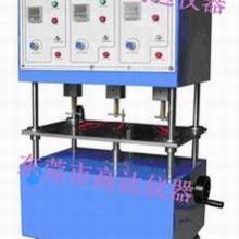 供应三工位按键寿命试验机