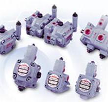 供应PVF-30-55-105台湾ANSON油泵