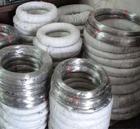 供应最新钢材价格