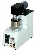 供应RH-100-II型油墨乳化测定仪