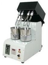 供应RH-100-III型油墨乳化测定仪