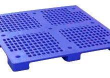 供应营口塑料托盘防潮垫板 营口塑料托盘防潮垫板厂家生产图片