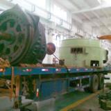 供应重庆大型电机维修