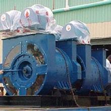 供应广州直流电机修理厂/专业修理电机广州直流电机修理厂专业修理电机