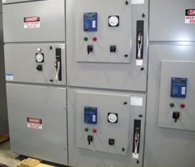 供应发电机维修深圳