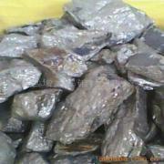 供应回收钨铁 钨铁的回收利用