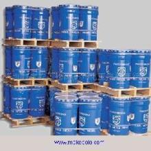 现款求购镍角镍块大量回收加拿大镍 电镀用镍 铸造用镍高价上门回收批发