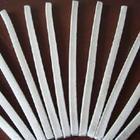 专业铑丝铂铑丝回收真诚上门回收铂金坩埚 铂铑丝 回收铑粉图片