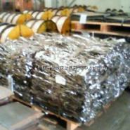 废镍钴料4J294J23回收图片