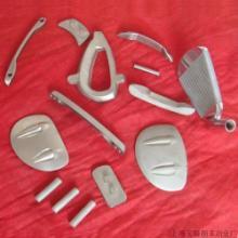 回收钨合金飞镖渔坠钻井配重杆镖杆 常年采购高比重合金钨镍铁钨铜批发