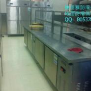 杭州地砖防滑剂0图片