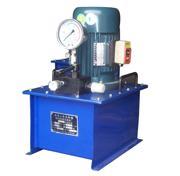 供应电动液压油泵批发