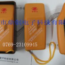 供应检针器检针机手提式检针器