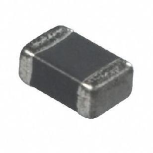热敏电阻PTC正温度图片