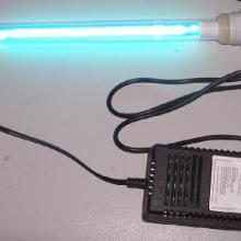 供应浸末式紫外线消毒灯 浸没式紫外线消毒灯