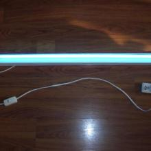 供应紫外线消毒灯厂家