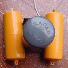 供应LF-70AB水塔水位控制开关批发