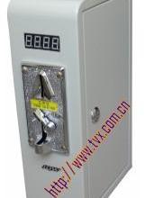 供应投币式控制器(SK-102)