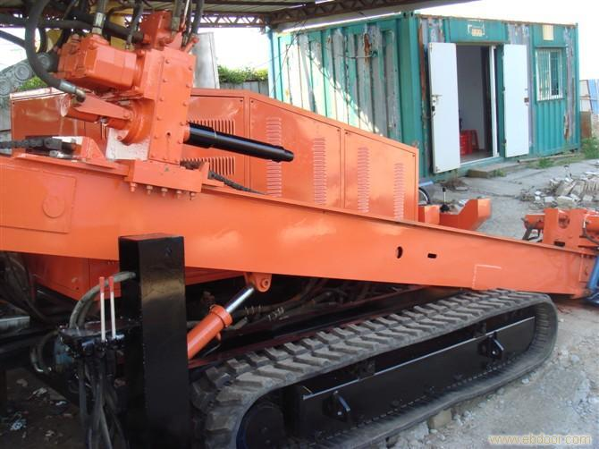 供应宜昌水泥管顶管拉森钢板桩最新报价