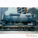 供应北京设备吊装搬运公司发电机组吊装搬运北京联合伟业起重吊装公司