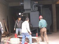 供应北京设备吊装公司海淀吊装搬运公司实验设备搬运吊装公司