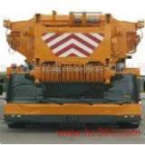 供应北京设备运输公司设备吊装搬运北京联合伟业起重搬运公司