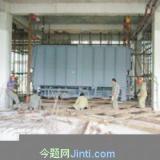 供应北京起重吊装设备起重吊装公司北京变压器吊装搬运公司