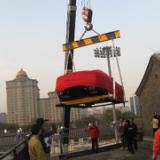 供应北京设备吊装吊车出租北京专业起重吊装公司设备起重搬运