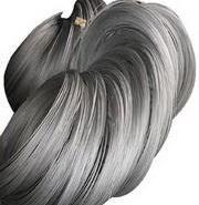 低碳304L不锈钢钢丝绳图片