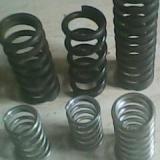 供应山东弹簧试验机弹簧厂家生产供应商 试验机弹簧生产厂家