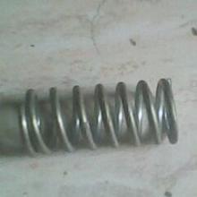 供应圣鑫机械弹簧供应商,圣鑫机械弹簧价格多少