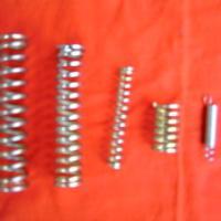 供应专业扭簧供应商/专业扭簧批发商/专业扭簧厂家生产供应商