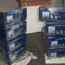 供应玻璃玉器打孔机,玻璃玉器打孔机价格,玻璃玉器打孔机批发,