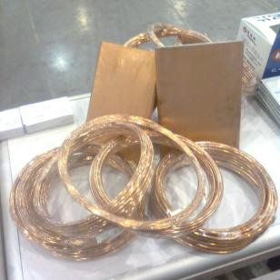 重庆铜包铝电缆布电缆生产联系电话图片