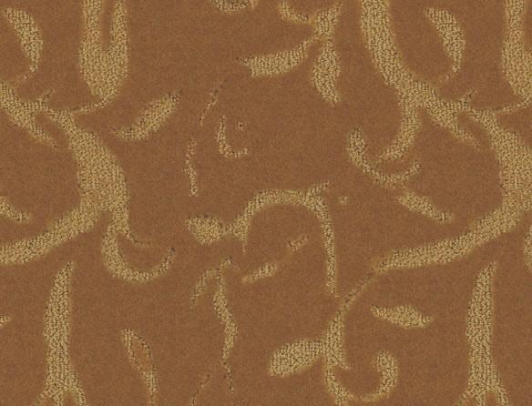 高档地毯贴图》》时尚欧式地毯贴图》》酒店地毯贴图