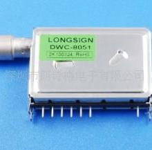 供应电压合成电视调谐器