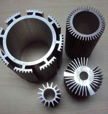 惠州工业铝型材铝外壳铝管铝棒铝排图片/惠州工业铝型材铝外壳铝管铝棒铝排样板图 (3)