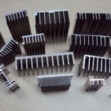 供应惠州仲恺铝型材铝外壳铝管铝棒角铝图片