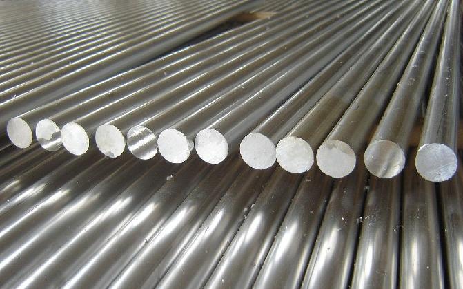 惠州工业铝型材铝外壳铝管铝棒铝排销售