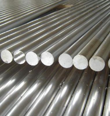 惠州工业铝型材铝外壳铝管铝棒铝排图片/惠州工业铝型材铝外壳铝管铝棒铝排样板图 (1)