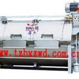 供应贵州工业洗衣机/贵州工业洗衣机批发/贵州工业洗衣机供应