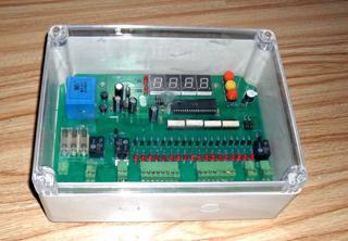脉冲控制图片/脉冲控制样板图 (1)