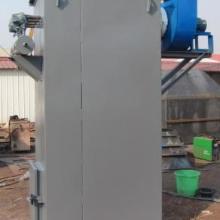 供应武汉DMC单机布袋除尘器,DMC48单机布袋除尘器生产厂家 DMC单机布袋除尘器加工定制