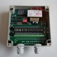 SXC-8A1-20脉冲电脑控制图片