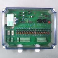 现货供应防水防尘透明壳脉冲控制仪图片