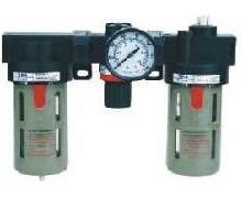 供应油水分离器,BFC-4000油水分离器,气源三联体,气动元件报价