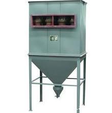 锅炉配套陶瓷多管旋风除尘器生产厂家 陶瓷多管旋风除尘器价格 陶瓷多管除尘器技术参数批发