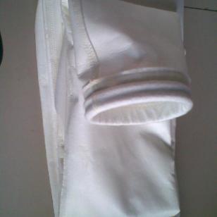 涤纶针刺毡除尘袋图片