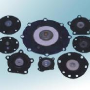 海宁ASCO型脉冲阀膜片图片