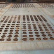 加工定制除尘器花板图片